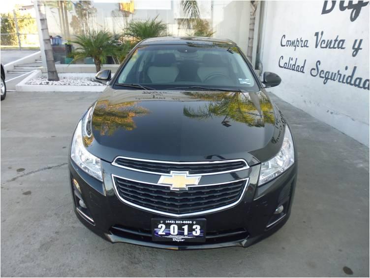 <a href='http://automotoresdelbajio.com.mx/autos/auto/496'> CHEVROLET <br>CRUZE LT PAQ C</a>