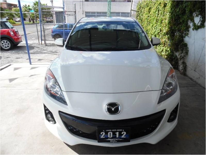 <a href='http://automotoresdelbajio.com.mx/autos/auto/499'> MAZDA <br>3 SEDAN</a>